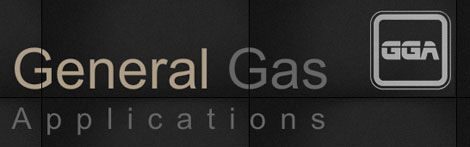 General Gas Applications